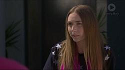 Piper Willis in Neighbours Episode 7291