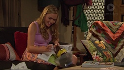 Xanthe Canning in Neighbours Episode 7292