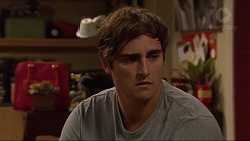 Kyle Canning in Neighbours Episode 7292