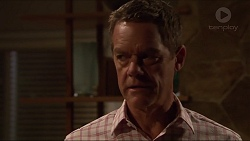 Paul Robinson in Neighbours Episode 7292