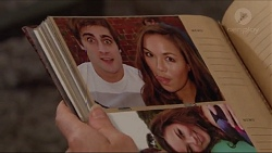 Kyle Canning, Jade Mitchell in Neighbours Episode 7296
