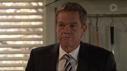 Paul Robinson in Neighbours Episode 7300