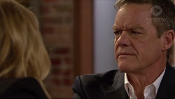 Steph Scully, Paul Robinson in Neighbours Episode 7301