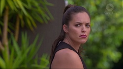 Paige Novak in Neighbours Episode 7303