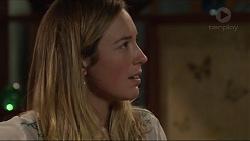 Sonya Rebecchi in Neighbours Episode 7305