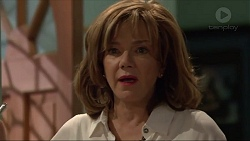 Lyn Scully in Neighbours Episode 7306