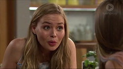 Xanthe Canning, Piper Willis in Neighbours Episode 7307