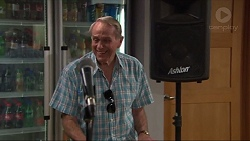 Doug Willis in Neighbours Episode 7307