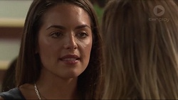 Paige Smith in Neighbours Episode 7309