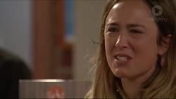 Sonya Mitchell in Neighbours Episode 7309
