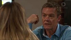 Sonya Mitchell, Paul Robinson in Neighbours Episode 7310