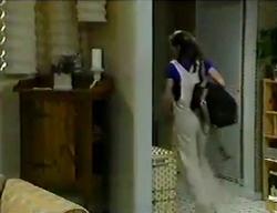 Anne Wilkinson in Neighbours Episode 2853