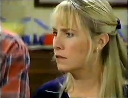 Ruth Wilkinson in Neighbours Episode 2888