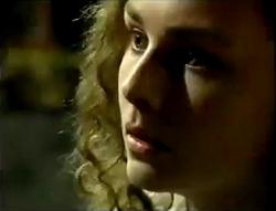 Debbie Martin in Neighbours Episode 2889