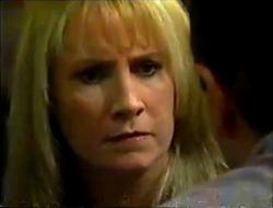 Ruth Wilkinson in Neighbours Episode 2890