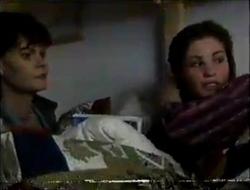Elva Bainbridge, Anne Wilkinson in Neighbours Episode 2890