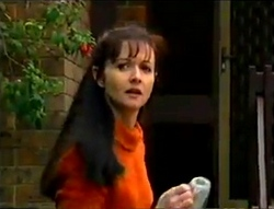 Susan Kennedy in Neighbours Episode 2955