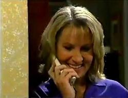 Ruth Wilkinson in Neighbours Episode 2978