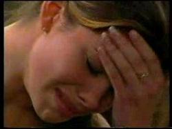 Anne Wilkinson in Neighbours Episode 3055