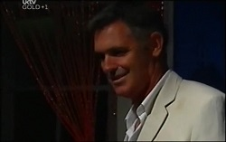 Bobby Hoyland in Neighbours Episode 4725