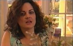 Liljana Bishop in Neighbours Episode 4727