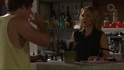 Kyle Canning, Steph Scully in Neighbours Episode 7311