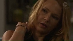Steph Scully in Neighbours Episode 7311