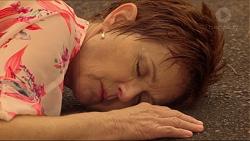 Susan Kennedy in Neighbours Episode 7312