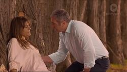 Nina Williams, Karl Kennedy in Neighbours Episode 7312