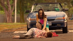 Susan Kennedy, Imogen Willis in Neighbours Episode 7312