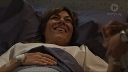 Nina Williams in Neighbours Episode 7312