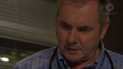 Karl Kennedy in Neighbours Episode 7313