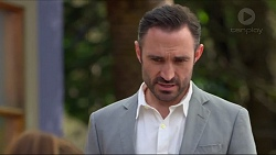 Noel Creighton in Neighbours Episode 7314