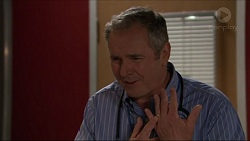 Karl Kennedy in Neighbours Episode 7314