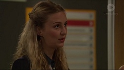 Bernice Ashton in Neighbours Episode 7314