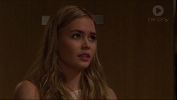 Xanthe Canning in Neighbours Episode 7314