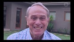 Doug Willis in Neighbours Episode 7315