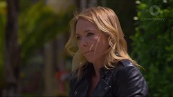 Steph Scully in Neighbours Episode 7315