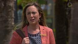 Sonya Rebecchi in Neighbours Episode 7315