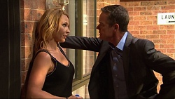 Steph Scully, Paul Robinson in Neighbours Episode 7316