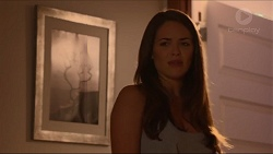 Paige Smith in Neighbours Episode 7318