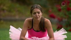 Paige Novak in Neighbours Episode 7318