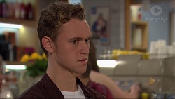 Brodie Chaswick in Neighbours Episode 7320