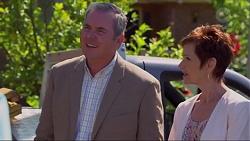 Karl Kennedy, Susan Kennedy in Neighbours Episode 7321