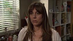 Nina Williams in Neighbours Episode 7321