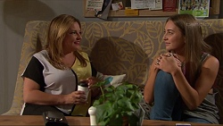 Terese Willis, Piper Willis in Neighbours Episode 7322