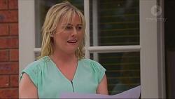 Lauren Turner in Neighbours Episode 7325