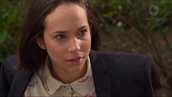 Imogen Willis in Neighbours Episode 7325