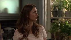 Amy Williams in Neighbours Episode 7327