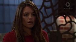 Paige Novak in Neighbours Episode 7327